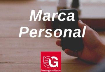 marca-personal-ges