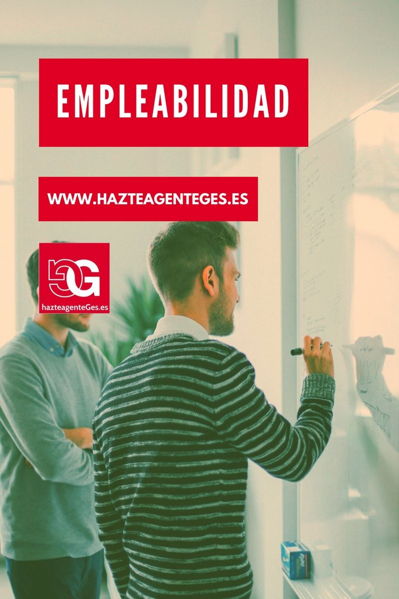 empleabilidad-ges